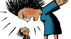 Francisco Wallas: Não façam seus filhos tropeçarem