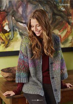 The Knitter Issue 92. Обсуждение на LiveInternet - Российский Сервис Онлайн-Дневников
