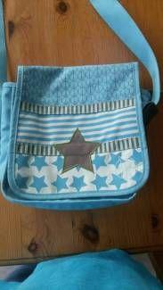 Lässig 4Kids Mini Messenger bag von Lässig in Schleswig-Holstein - Elmshorn   eBay Kleinanzeigen