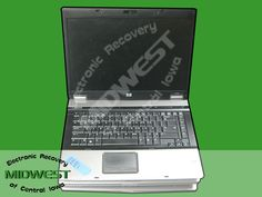 US $250.00 Used in Computers/Tablets & Networking, Laptops & Netbooks, PC Laptops & Netbooks