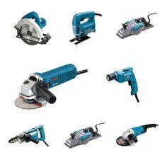 Kitchenaid Pasta Maker, Machine Tools, Power Tools, Recycling, Electric, Stuff To Buy, Restaurant, Google, Image