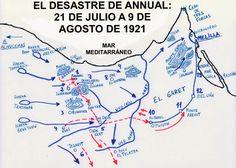 Résultat d'images pour guerra del rif Contemporary History, Romance, Morocco, Spanish, Wwii, Mcqueen, Maps, Reign Bash, War