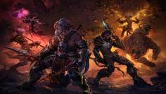 Diablo 3 ©Blizzard