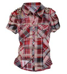 Cheap Tops For Women, Womens Tops at Cheap Wholesale Prices Page 2