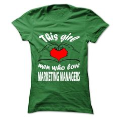 This girl - Marketing Manager, Order Here ==> https://www.sunfrog.com/LifeStyle/This-girl--Marketing-Manager-Green-41242326-Ladies.html?58114 #christmasgifts #xmasgifts #birthdaygifts
