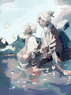 Sky Games, Child Of Light, Sky Art, Fun Shots, Fantasy Illustration, Manga Characters, Beautiful Drawings, Anime Art Girl, Art Inspo