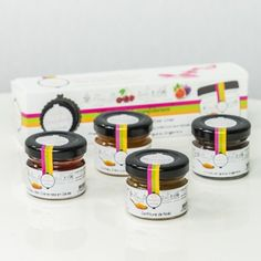 Foie Gras, Design Graphique, Deli, Packaging Design, Business, Box Sets, Weddings, Store, Design Packaging