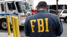 Cellebrite foi a empresa responsável pelo acesso ao iPhone de Farook, o principal suspeito do massacre de San Bernardino. Apesar do FBI dizer que não consegue aceder a modelos superiores ao 5S, a C…