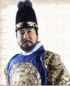 태조 이성계 유동근 ♡♡Jeong Do-jeon (Hangul: 정도전) is a 2014 South Korean television series starring Cho Jae-hyun in the title role as Jeong Do-jeon, a real-life historical figure (1342-1398) who was one of the most powerful scholars and politicians of his time and a close supporter of King Taejo, the founder of the Joseon Dynasty.[