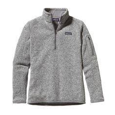 ISO Women's Better Sweater Looking to buy a better sweater Size L Patagonia Tops Sweatshirts & Hoodies