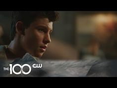 YouTube CW The 100 Shawn Mendes Clip || I got this straight from the official twitter. It isn't a spoiler or a leak, totally safe to watch for us and the show