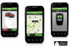 ZipCar is by far the world's largest car-sharing company. It has 760,000 members—up from just 50,000 half a dozen years ago—and leads what some expect to be a $10 billion market down the road. The business model has been heralded as a game changer, potentially disrupting car sales and traditional car rentals alike.