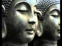 Guided Meditation on Gratitude