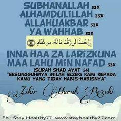 best cahaya hikmah images learn islam doa islam islamic quotes
