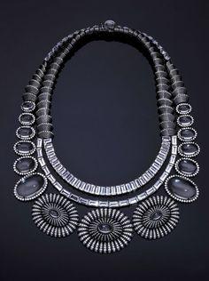 yeprem jewellery | nicholas-liu-fine-jewelry-maximalist-collection