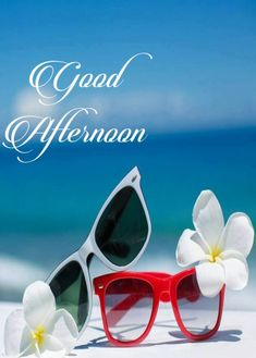 Good Afternoon Images 2020 - Good Morning Images, Quotes, Wishes, Messages, greetings & eCards Gud Afternoon, Good Afternoon My Love, Good Afternoon Quotes, Good Night I Love You, Good Morning Flowers, Good Morning Quotes, Afternoon Messages, Good Morning Friday Images, Good Morning Funny