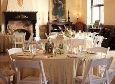 The historic Holland Hotel, the preeminent Big Bend hotel, is the heart of downtown Alpine. Holland Hotel, Table Settings, Texas, Boutique, Place Settings, Texas Travel, Boutiques, Tablescapes
