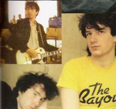 The Edge and Bono LOVE thread #6 - Page 24 - U2 Feedback