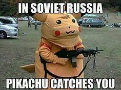 Pokemon_Memes_5.jpg