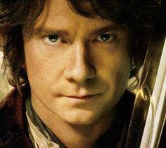 """""""Der Hobbit: Eine unerwartete Reise"""" - Kino-Tipp - Endlich startet der erste Teil der """"Hobbit""""-Trilogie, die Vorgeschichte zu """"Der Herr der Ringe"""", auch in den Kinos in Deutschland."""