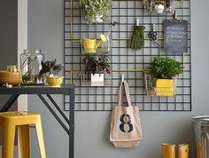 comment-ranger-une-cuisine-etagere-cuisine-ikea-rangement-murale-sol-en-parquet-bar-de-cuisine