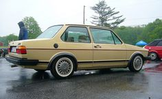1000+ images about Motor on Pinterest | Mk1, Volvo and Volkswagen ...
