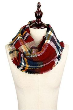 """Hello GORGEOUS!! """"Look"""" at this Burgundy Scarf we just got in stock! FREE SHIPPING!! Order while supplies last at http://wildtyboutique.com/products/burgundy-scarf?utm_campaign=social_autopilot&utm_source=pin&utm_medium=pin"""