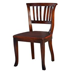 Dining & Kitchen - Dining Chairs : Port & Manor
