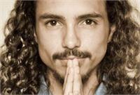 Jules Febre   Advanced Certified Jivamukti Yoga Teacher   New York City