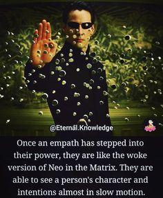 Empath Traits, Intuitive Empath, Spiritual Eyes, Spiritual Awakening, Empath Abilities, Chakra Healing, Finding Peace, Spiritual Inspiration, Third Eye