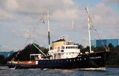 KOOPVAARDIJ sleepboot HOLLAND gegevens en groot, klik ⇓ op link http://koopvaardij.blogspot.nl/p/sleepboot.html