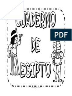 Scribd is the world's largest social reading and publishing site. Ancient Egypt Activities, Ancient Egypt Crafts, Ancient Egypt For Kids, Grande Section, Teaching Spanish, Art Lesson Plans, Summer School, Ancient Civilizations, Classroom Themes