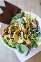 Bodhi, Munich - Restaurant Reviews - TripAdvisor