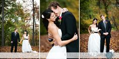 (Photographer Leslie Barbaro - lesliebarbarophoto.com) #wedding #photography #new jersey #nyc #delaware #philadelphia