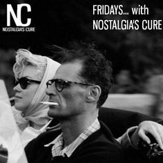 Fridays… with Nostalgia's Cure // Vol. VI http://hypster.com/hypsterPlayer/MPL?media_type=playlist_id=6577634_id=4857312