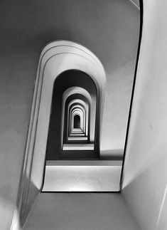 Winner of the architecture category in the 2018 iPhone Photography Awards Photography Competitions, School Photography, Photography Awards, Iphone Photography, Photography Tutorials, Photography Blogs, Urban Photography, White Photography, Architecture Photo