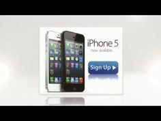 http://www.iphone5sc.co.nr Getting a free iPhone 5s is easier than you all think....