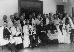 Almanach de Saxe Gotha - HI&RH Archduke Eugen of Austria-Teschen Archduke, Blessed Virgin Mary, The Grandmaster, Ferdinand, Old Photos, Austria, The Past, Knights, Christ
