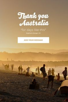 Hero 1 Days Like This, Australia Day, Your Message, Ads, Messages, Movie Posters, Movies, Australia Day Date, Films