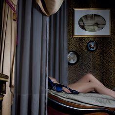 #marcellobonfanti #photographer #photography #fine #art #architecture #exhibition #flaneur #mollino #house #museum #torino #turin #italy #italia #italian #cortonaonthemove #creativeeurope