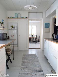 keittiöremontti,keittiö,keittiönsisustus,rintamamiestalo,50-luku