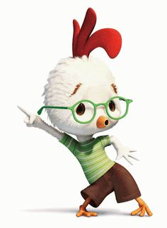 Find the best & newest featured Virginiabento GIFs. Search, discover and share your favorite GIFs. The best GIFs are on GIPHY. Funny Videos, Chicken Little Disney, Gif Mignon, Gif Bonito, Gif Lindos, Disney Clipart, Picture Sharing, Animation, Gif Pictures