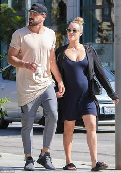 valentin chmerkovskiy married