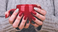 There's yet another reason why your monthly mani-pedi may not be such a treat after all—and this time it has to do wi...