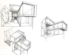 Architectural Diagrams 6