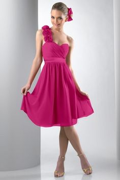 Bari Jay Bridesmaid Dresses - Style 102 [102] - $142.80 : Wedding Dresses, Bridesmaid Dresses and Prom Dresses at BestBridalPrices.com