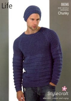 c8b2fa95e26e21 63 Best Mens Aw18 Knitwear images