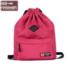 >>>HelloHot Sale 2016 New Arrival Drawstring Bag School Backpack Large Capacity Travel Women Backpack mochilaHot Sale 2016 New Arrival Drawstring Bag School Backpack Large Capacity Travel Women Backpack mochilaCoupon Code Offer Save up More!...Cleck Hot Deals >>> http://id746209185.cloudns.ditchyourip.com/32662092688.html images