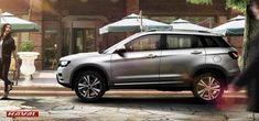 """Receive terrific pointers on """"best midsize suv"""". They are actually accessible for you on our web site. Small Suv, Small Cars, Most Reliable Suv, Best Midsize Suv, 2019 Ford Explorer, Suv Comparison, Bmw X5 M, Lexus Gx, Ford Flex"""