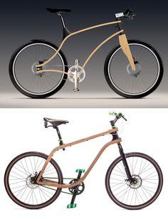 plywood   Anson Benz via Serg Zhizhoma onto ←←← Get Around →→→